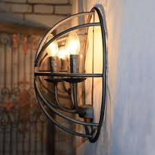 Wrought Iron Candle Wall Sconces Candle Wall Sconces Wrought Iron U2014 Prodajlako Homes