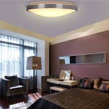 Wohnzimmer Lampen Led Deckenlampe Led Wohnzimmer Alle Ideen Für Ihr Haus Design Und Möbel
