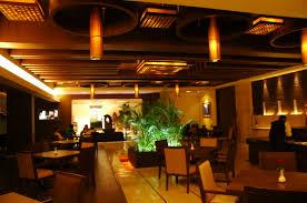 decor cool coffee shop decoration ideas nice home design