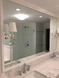 Toilet Partitions And Washroom Accessories Coastline Specialties Glass U0026 Mirror Installation Services In Framingham Ma Atlas