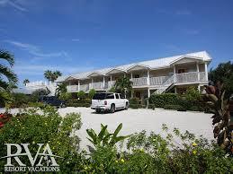 the beach club at anna maria anna maria island vacation rentals