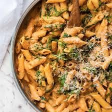 pasta recepies giada u0027s best pasta recipes popsugar food