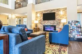 Comfort Suites Springfield Illinois Hotel Comfort Suites Springfield Oh Booking Com