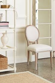 ballard designs fall 2015 collection how to decorate ballard designs georges chair in small stripe flax