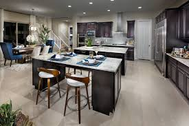 are two kitchen islands better than one decoration