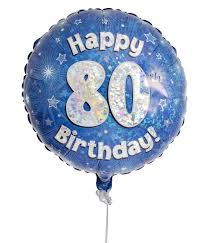 i m sorry balloons for delivery 80th birthday balloon for delivery to united kingdom from