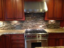 Stone Veneer Kitchen Backsplash Living Room Wall Cut Out On Metaiv Org Amusing Stone Kitchen