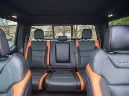 Ford Raptor Orange - 2017 ford f 150 raptor for sale in springfield mo stock p5022