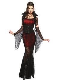 Womens Hunter Halloween Costume Womens Hunter Halloween Vampire Costume Vampire Costume