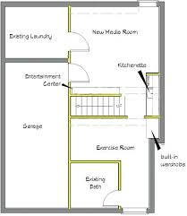 basement layout plans basement floor plan ideas basement layout plans ideas photo 3