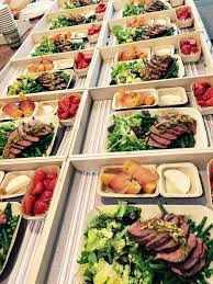 cuisine et comptoir avignon cuisine et comptoir traiteur avignon 84000 adresse horaire et avis