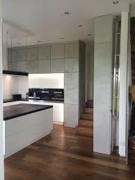 luxus küche luxusküchen ebbecke excellent einrichten küchentraum wird realität