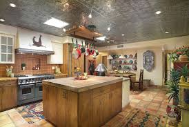 Tuscan Kitchen Ideas by Tag For Kitchen Decorating Ideas Tuscan Style Nanilumi