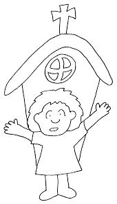 doodle through the bible october 2015