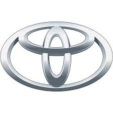 toyota car logo available resources