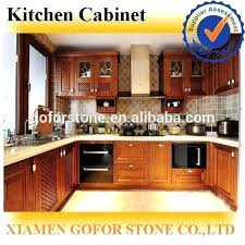 wood kitchen cabinets sale old for solid modern cherry wooden