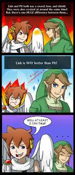 Smash Bros Memes - stuff about stuff 4 0 smash bros progress wattpad