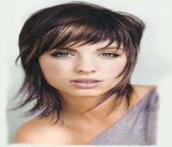 precision haircuts for women mister hyde san francisco hair salon haircuts treatments more