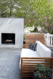 How To Make A Outdoor Fireplace by 2143 Best Diy Projects Images On Pinterest Fireplace Remodel