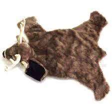 Sunland Home Decor Stylish Idea Plush Animal Rug Nice Ideas Pinterest The Worlds