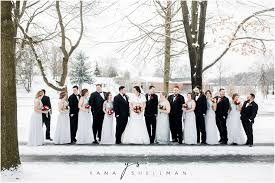 south jersey wedding photographers pen ryn estate wedding by south jersey wedding photographers