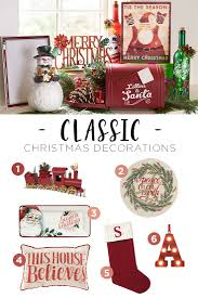 456 best christmas images on pinterest christmas ideas merry