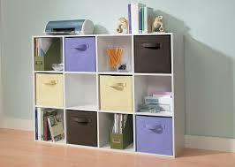 Closetmaid 6 Cube Closetmaid Cubeicals 6 Cube Organizer Instructions Home Design Ideas