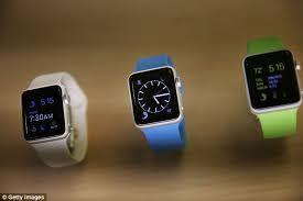 apple watch black friday john lewis misled buyers over apple watch on black friday daily