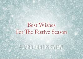 preview our and new year e cards ecard mint