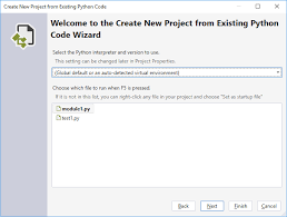 No Symbol Table Is Loaded Use The File Command Python Projects In Visual Studio Microsoft Docs
