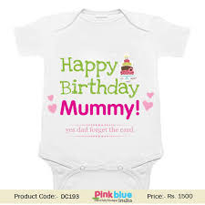 Customized Baby Custom Newborn Baby Clothes And Personalized Rompers Customized