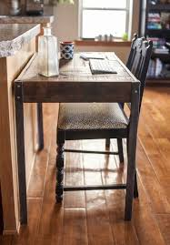 20 best pallet desks images on pinterest pallets pallet desk