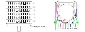 washing machine timer connection diagram efcaviation com