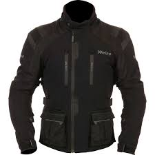 white motorbike jacket weise motorcycle clothing free uk shipping u0026 free uk returns