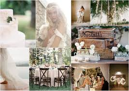 wedding inspiration ideas gallery totally awesome wedding ideas
