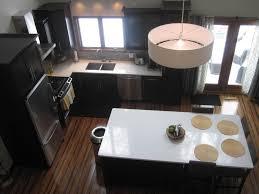 Cb2 Pendant Light by Rehabitual Homes Blog