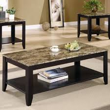 target threshold coffee table target threshold coffee table excellent photo