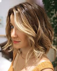 hair highlighted in front best 25 blonde front highlights ideas on pinterest front