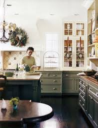 green base cabinets in kitchen pin by romney on kitchens kitchen design kitchen