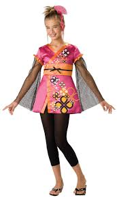 halloween city costumes for girls the 25 best tween costumes ideas on pinterest tween halloween