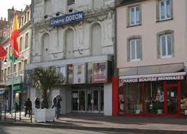 change cherbourg bureau de change jacques coulon à cherbourg 50