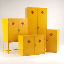 flammable cabinet storage guidelines flammable liquid storage cabinets express delivery workplace stuff