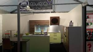 actu cuisine actualités cuisine evea cuisiniste dans les vosges concepteur et