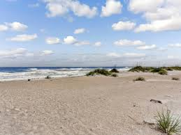 vacation home 1180 south fletcher fernandina beach fl booking com