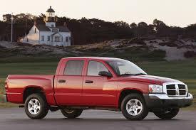 Dodge Dakota Truck Gas Mileage - 2007 dodge dakota warning reviews top 10 problems you must know