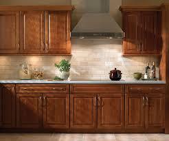 is kraftmaid a cabinet cozy up kraftmaid