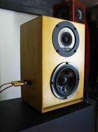 Bookshelf Audio Speakers 54 Best Speaker Builds Images On Pinterest Diy Speakers Speaker