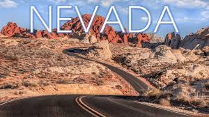 Nevada Top Places To Travel images Top 10 best places to live in nevada jpg
