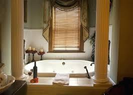bathroom curtains ideas bathroom window treatment ideas engem me