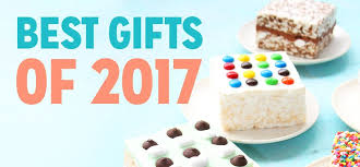 best food gifts to order online our best gifts of 2017 on goldbely